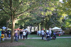 IMG_8658 (Wheaton Park District) Tags: wine event waca 2015 wineevent wheatonwineandculturalevent