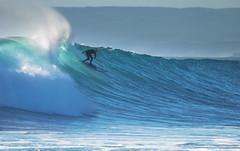 Release me (.KiLTRo.) Tags: chile surf surfer wave surfing bigwaves surfspot pichilemu puntadelobos nikonflickraward kiltrochileno
