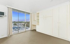 605/144 Mallett St, Camperdown NSW