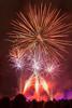 Symposium pyrotechnique Bordeaux 2015 - Quinconces 7 (Val_tho) Tags: canon eos fireworks thomas bordeaux canoneos f28 feu symposium feudartifice valadon 2015 1850mm sigma1850f28 pyrotechnie placedesquinconces quinconces sigma1850mm28exdc 400d eos400d moskitom cjofireworks