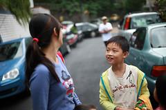 IMG_6845.jpg (小賴賴的相簿) Tags: family canon 50mm kid taiwan stm 台灣 台北 小孩 小朋友 親子 木柵 孩子 家樂福 新店 chrild 5d2 anlong77 anlong89 小賴賴 小賴賴的相簿