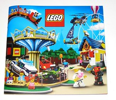 lego 2015 new catalogue  australia 2 multiple 2 (tjparkside) Tags: world new city friends boy 2 woman man building brick classic girl speed mouse for star 3d lego princess map ninja pirates air ballon bricks australia mini super disney mickey 2nd helicopter technic pirate ap figure catalog scoobydoo heroes wars juniors superheroes creator catalogue bionicle doo figures ultra mindstorms sets scooby jurassic app champions agents elves duplo minifigure 2015 minifigures chima wwwlegocom minecraft ninjago mixels