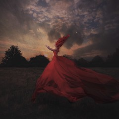 Inspiration (fraeulein luzie photography by delesa) Tags: creativity nikon fineart brookeshaden