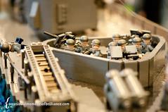 M13_9256 (emjay_photo) Tags: us gun ship pieces lego navy destroyer piece build aa builder antiaircraft d300s