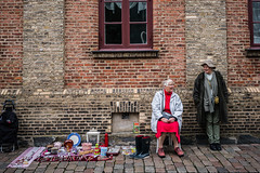 03102015-_DSC1851.jpg (Maffe) Tags: street sony gothenburg photowalk maffe scottkelby sonnarfe2835za a7rii