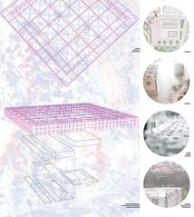 201415 Modul 9 - Master projekat: Jelena Mirkovic 03 (mentor Petar Arsic)