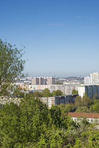 Ausblick_AhrensfelderBg_Foto_OleBader-804578