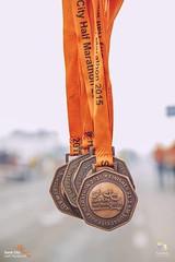PujaKediaCollective_SCHM15-412 - Copy (makkulamjoseph) Tags: events running event national halfmarathon 211 surat bestphotographer bestphotographers bestmarathon pujakedia pujakediacollective pujakediacom suratcityhalfmarathon surtirunner rahulkedia schm15