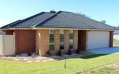 1/232 Vickers Rd, Lavington NSW