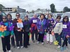 "alzheimer walk 2015 2 • <a style=""font-size:0.8em;"" href=""http://www.flickr.com/photos/62663880@N08/22332470921/"" target=""_blank"">View on Flickr</a>"