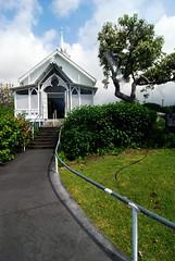 14Oct1329HST St. Benedict's - the Painted Church (mahteetagong) Tags: cruise church hawaii nikon catholic painted tokina kauai stbenedicts 1224mmf4 d80