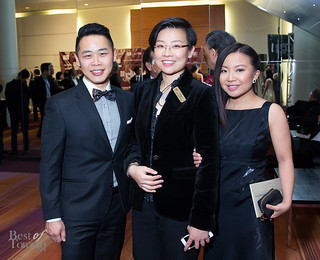 CathayBall-NickLee-BestofToronto-2015-045