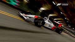 Forza 6 (ForzaMad17 (Curtis Beadle)) Tags: camera xbox f1 gaming mclaren forza formula1 forzamotorsport photomode turn10 forza6 xboxone