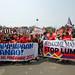 People Over Profit: #StopLumadKillings11