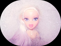 (Bratzjaderox) Tags: hello fashion monster photography is high cool doll dolls purple fierce space name alien barbie lavender bubbles queen after dolly ever mh mga diva mattel bratz cloe aesthetic flawless eah mgae tumblr bratzjaderox