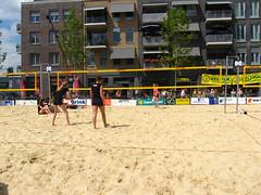Beach 2010 jeugd 36