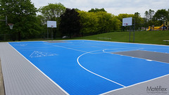20140521_104922 (mateflexgallery) Tags: basketball tile design team rubber tiles courts hoops interlocking custommade oneonone outdoorbasketballcourt tiledesign rubbertiles flooringtile playbasketball basketballcourttiles backyardbasketballcourt homebasketballcourt onevsone modularflooring outdoorbasketballcourts interlockingfloor modularfloortiles mateflex gymfloortiles gymtile basketballcourtfloor modularflooringtiles basketballcourtflooring playhoops basketballsurface tileflex basketballflooring outdoorbasketballcourtflooring basketballcourtsurfaces sportflooringtiles rubberbasketballcourt flexflooring flextile bestoutdoorbasketball flextileflooring basketballcourtmaterial basketballcourtathome flooringmate basketballcourtforhome basketballtiles sporttiles basketballcourtsurface customcourts courtbuilder custombasketballcourts outdoorbasketballsurface interlockingfloorforbasketballcourts custombasketballcourtoutdoor virginrubberfloortiles outdoorbasketballcourtsurfaces basketballsurfacesoutdoor rubberbasketballflooring outdoorbasketballsurfaces modulartiles