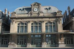 Gare de Saint-Omer (2)