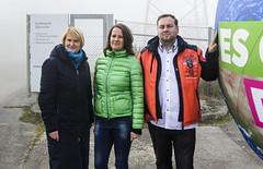 D3s_20151104_101944 (martin juen) Tags: austria sterreich niedersterreich grne gruene aut l co2 umwelt klimawandel evn kohlekraftwerk kologie kohlendioxid umweltverschmutzung treibhauseffekt fossilebrennstoffe klimasnder martinjuen weltklimakonferenz 05112015 5november2015 evndrnrohr drnrohrzwentendorf
