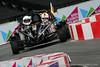 AD8A5415-2 (Laurent Lefebvre .) Tags: roc f1 motorsports formula1 plato wolff raceofchampions coulthard grosjean kristensen priaux vettel ricciardo welhrein
