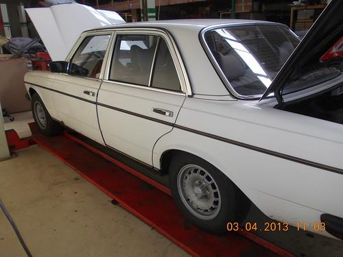 DSCN0502