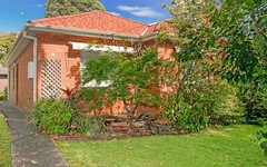 12 Marmora Street, Freshwater NSW