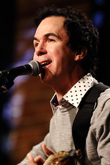J.T. Harding - The Listening Room - Nashville, Tn - 11-28-2015 6I8A9032 (tncountryfan) Tags: nashville songwriter youmakemesmile jtharding