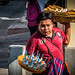 2015 - MEXICO - Chiapa de Corzo - Cool & Sweet  Treats