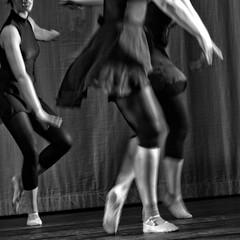 Dancing Youth  20110325.3603 (Lieven SOETE) Tags: life brussels people woman art female moving donna dance movement mujer arte dancing belgium belgique body danza kunst femme mulher young bruxelles danse movimiento menschen personas persone corps tanz bewegung bruselas frau dana belgica personnes jvenes corpo junge mouvement joven belgien cuerpo  jeune    weiblich    2011 krper  fminine   femminile