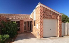 9/19 Elvire Place, Palmerston ACT