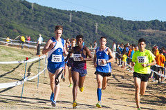 15112015-IMG_6864 (catalatletisme) Tags: sport catalunya mataró fca correr atletismo atleta salva pou 2015 esport cros atletisme lluisos