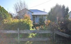 11 Weir Street, Nana Glen NSW