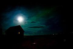 Iceland_2015-271 (agoldmutt) Tags: iceland reykjavik geyser ingvellir northernlights goldencircle gullfosswaterfall