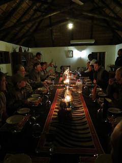 Botswana Hunting Safari 65