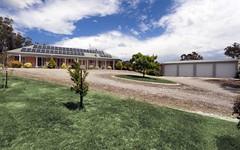 31 Acacia Avenue, Tallong NSW