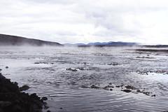 Iceland XXVII (m u s a di nessuno.) Tags: trip travel wild iceland raod tradition discover