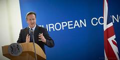 (European Council) Tags: brussels europe european bruxelles schultz cameron brussel europeanunion merkel tusk hollande europeancouncil euco juncker
