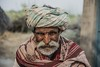 112 (ahmadtalha1987) Tags: poverty old travel pakistan portrait people portraits oldage sindh tharparkar nagarparkar