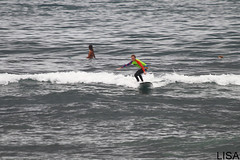 rc0009 (bali surfing camp) Tags: surfing bali surfreport surfguiding gegerleft 09122016