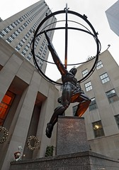 RockCenter16_121416-039 (bribakove) Tags: 2016 nyc rockefellercenter