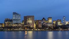 河岸隨拍-2 (kingta7260) Tags: boston charlesbridge