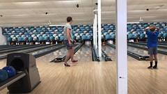 Alex Bowling (Hopkinsii) Tags: coolangatta bowling roadtrip 2016 alex