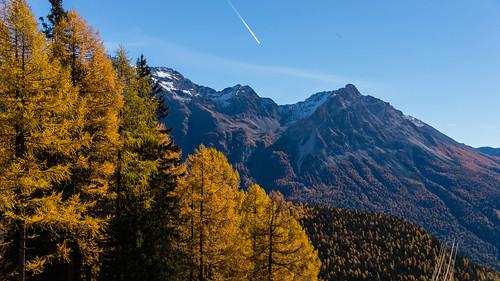 2016-10-29-120900_Poschiavo_Bernina-Bahnfahrt
