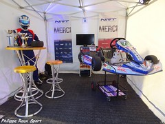 DSC03016 (prs58karting) Tags: nrt nevers racing team 58 prs58karting