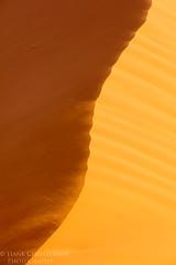 Desert Winds (Hank Christensen) Tags: africa sanddunes namibdesert natural landscape outside nature nationalpark wind blowingsand outdoor sand namibia desert namibnaukluftnationalpark