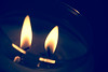 Remember The Time (eskayfoto) Tags: canon eos 700d t5i rebel canon700d canoneos700d rebelt5i canonrebelt5i sk201701146142editlr sk201701146142 lightroom candle flames time light lit burning remember tribute