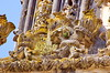 Portugal 2016 Monastère de Batalha - 124 (paspog) Tags: portugal batalha 2016 monastère monastèredebatalha munster monastery sculptures