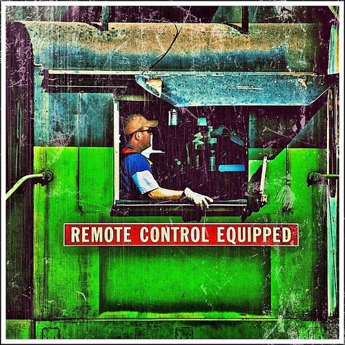 "Remote Control Equipped • <a style=""font-size:0.8em;"" href=""http://www.flickr.com/photos/150185675@N05/31518407652/"" target=""_blank"">View on Flickr</a>"