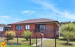 2 Rowley Avenue, Mount Warrigal NSW