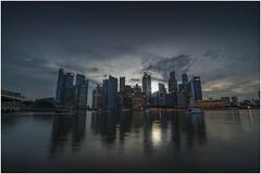 "Singapore 0012 (Fermin Ezcurdia) Tags: singapur singapore ""sudeste asiático"" skyline ""marina bay sands"" ""maryba bay"" chinatown ""barrio indio"" barrio musulman"" ""bufaflo road"" ""clarke quay"" ""orchard ""garden by ""sultan mosque"" ""kuala lumpu"" malasia ""torres petronas"" ""lake garde"" ""petaling street"" ""jalan petaling"" alor"" ""little india"" ""bukit bintang"" ""sri mahamariammam"" ""guan di"" ""kl tower"" menara"